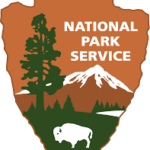 NPS Route 66 Pdcast