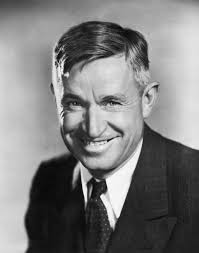will rogers 1