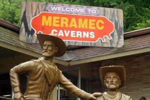 meramec caverns 3