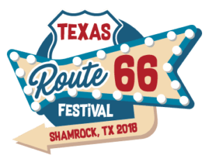 Route 66 festival