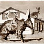 Jack Rabbit Trading Post (old)
