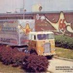 trucking route 66 nortin 1