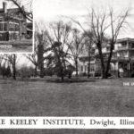 Keeley 1