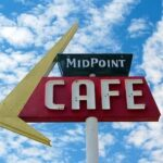 Midpoint cafe 1