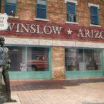 winslow 1